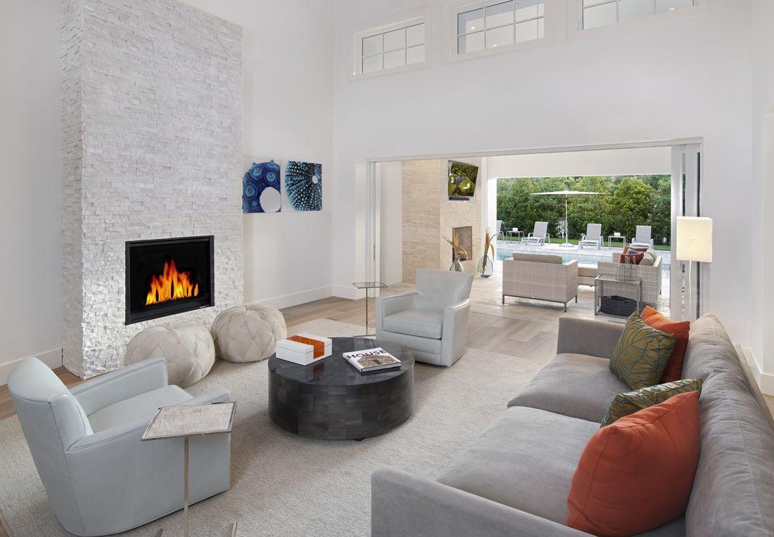 Crosbey-Res-Living-Room