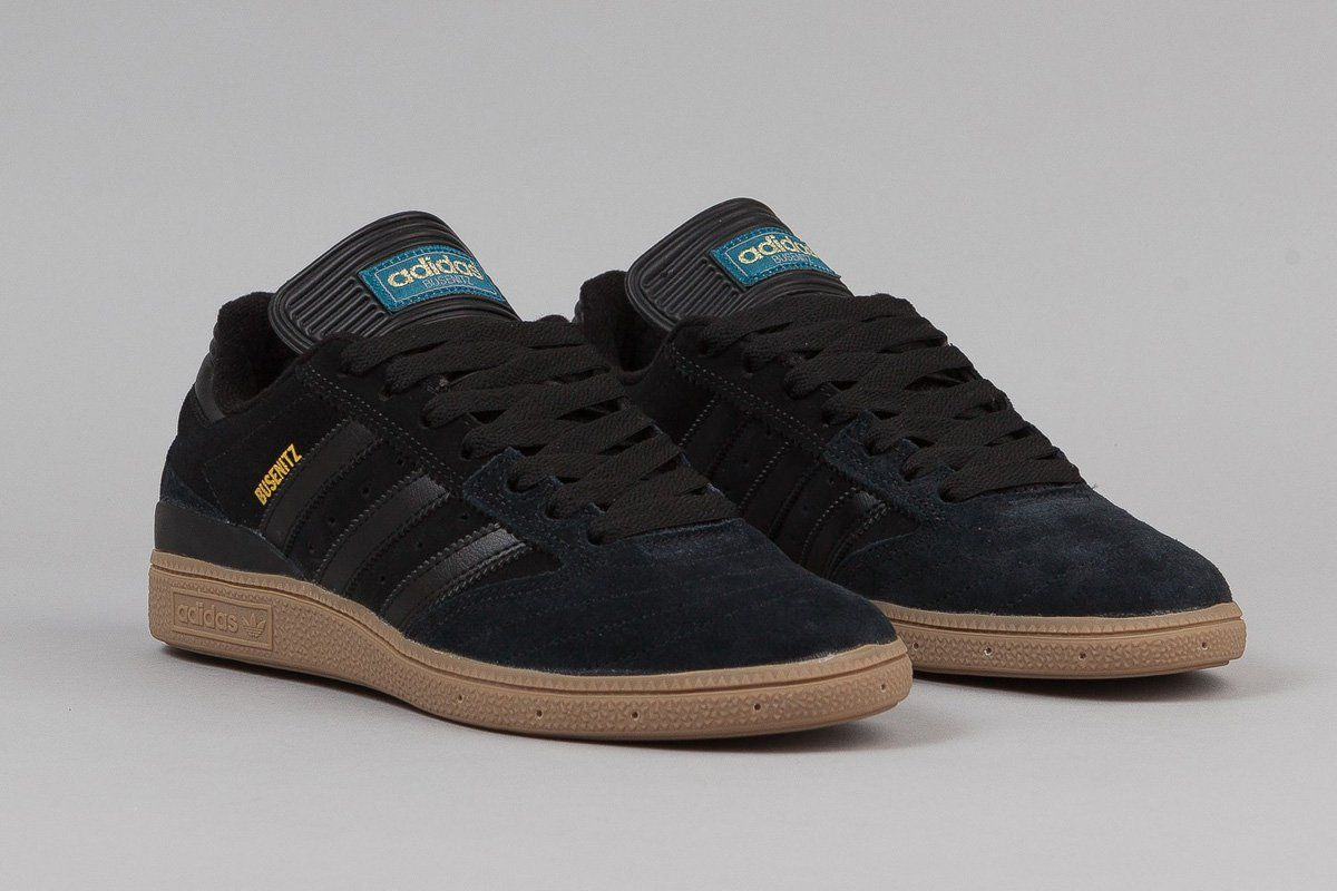 adidas busenitz black gum, OFF 75%,Buy!