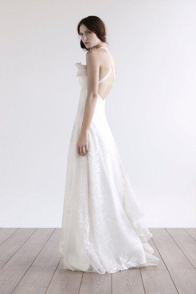Amanda Garrett Wedding Dresses Photos on WeddingWire
