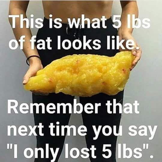 Fat loss carb backloading photo 2