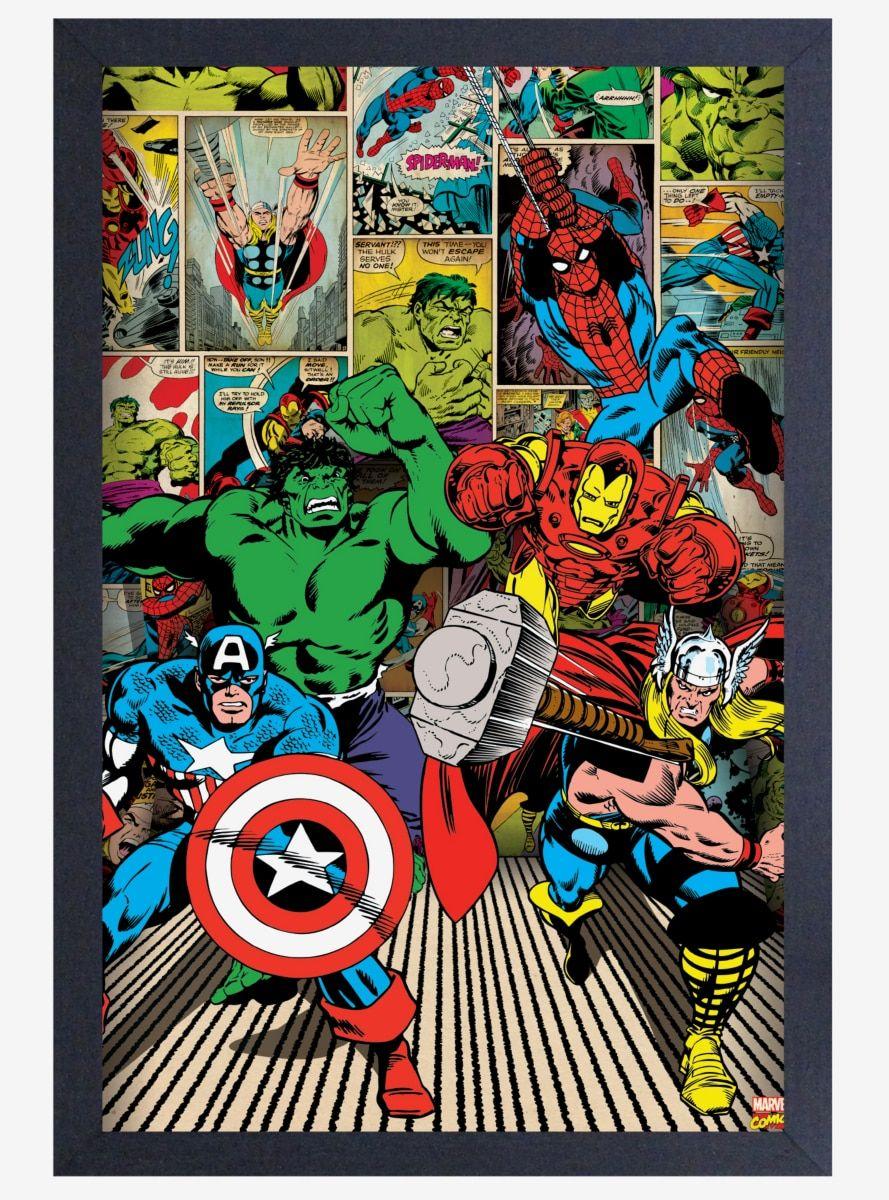 "Lapel Pin Marvel Comics Limited edition 1 3//4/"" HULK Hat"