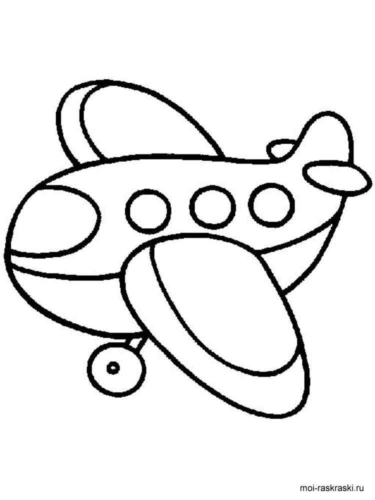Coloring Games For 3 Year Olds Drawing Book For 3 Year Old Printable Coloring Pages Coloring Books Coloring Pages For Boys