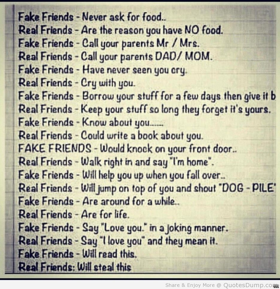 Quotes About True Friendship And Fake Friends Sad Life Quotes For Guys  Free Large Images  Friends  Pinterest