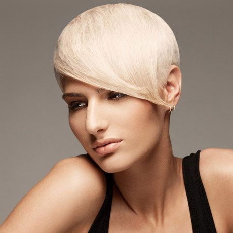 Tracey Hughes Monthly Subscription. #hair #hairstyles #beauty #haircolor
