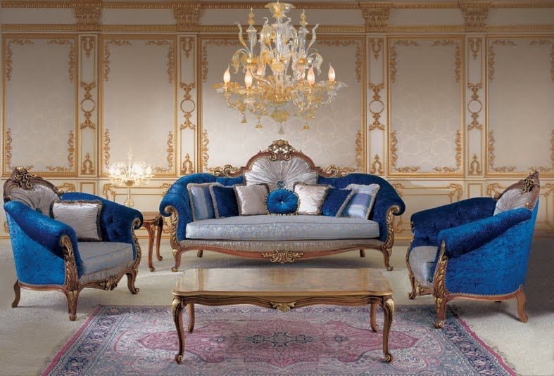 Victorian Style Furniture For Your Vintage Inspirations In 2020
