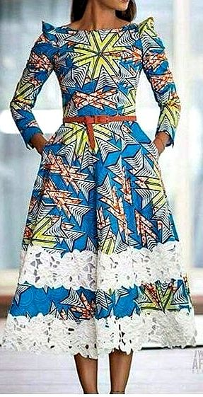 Custom Order Handmade African Print Dresses Women s Clothing Dashiki Maxi  Africa Dress Skirts Cocktail Wedding Prom Shirts Pants. Ankara  b440c4e22ba7