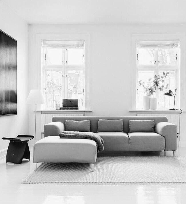 Decoración De Interiores 2019 60 Imágenes Ideas Y Consejos: 101+ Fotos De Decoración De Salas Pequeñas Y Modernas【TOP