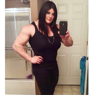 black-bodybuilder-lesbians-long-free-amateur-video-girl