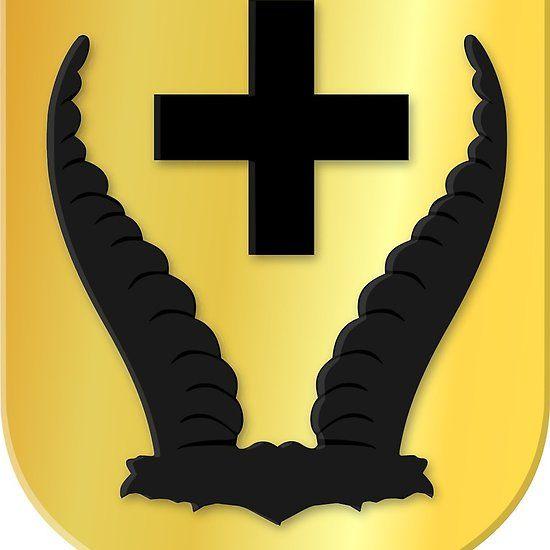 Coat of Arms of Giethoorn Netherlands. #littlevenicenetherlands #geithoorn #geithoorner #