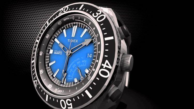 depth-gauge-dive-watches