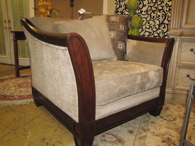 Www Tmpstores Com The Missing Piece Consignment Furniture Home