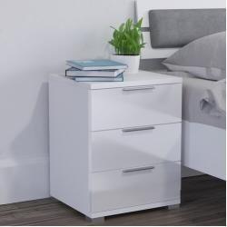 Photo of Bedside tables & bedside tables