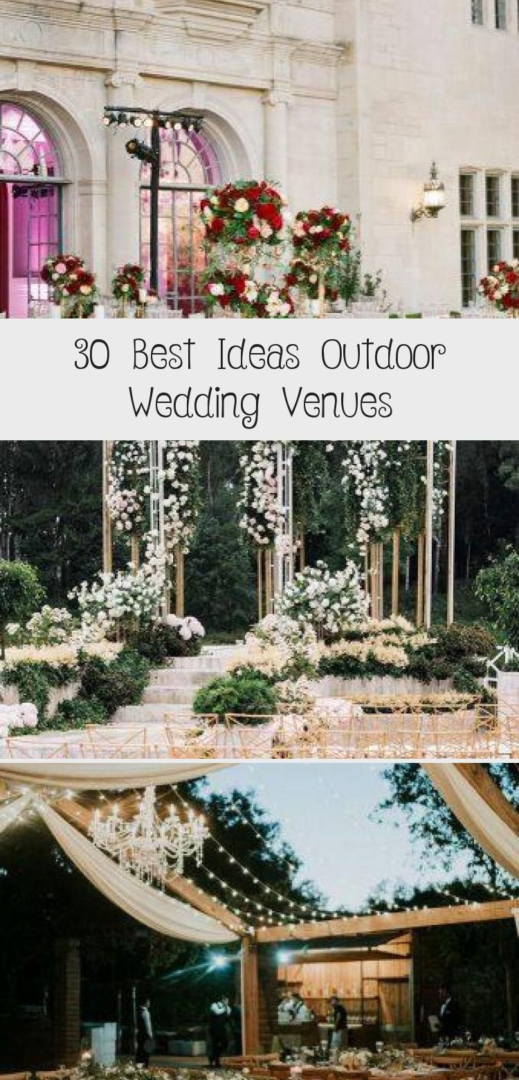 30 Best Ideas Outdoor Wedding Venues Outdoor Wedding Venues Garden Ceremony Andrew Bayda Weddingforwa In 2020 Outdoor Wedding Venues Outdoor Wedding Wedding Venues