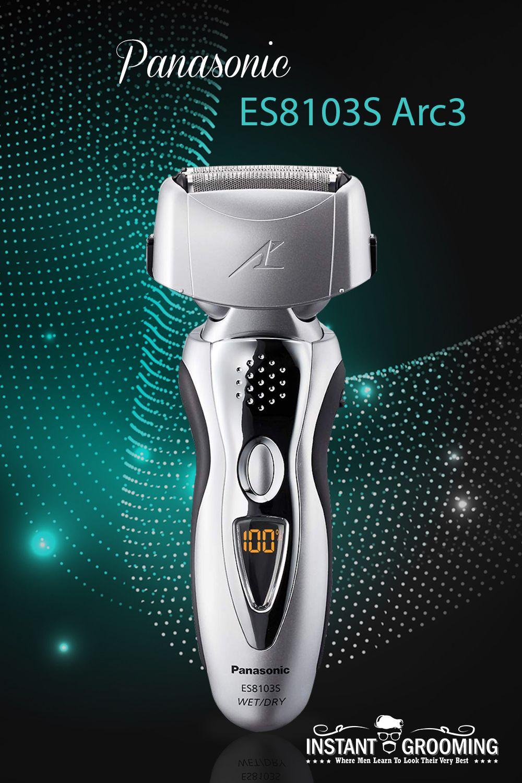Top 10 Electric Razors For Men June 2020 Reviews Buyers Guide Instant Grooming Best Electric Razor Electric Razor Best Razor For Men