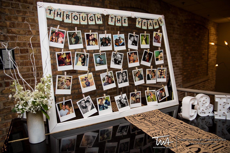 dating polaroid photos best dating websites in chennai