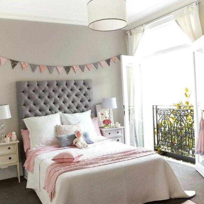 outstanding teen girl bedroom ideas | Outstanding Bedroom Ideas For Women Rustic Teenage Purple ...