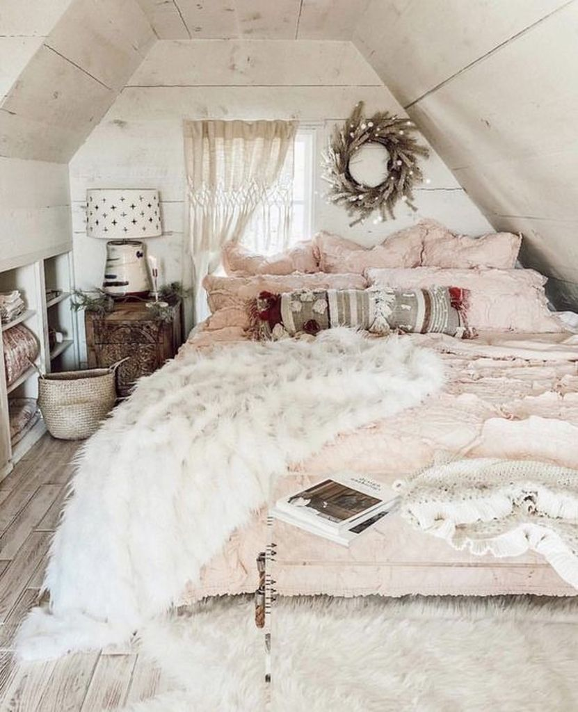 25 cute and stylish loft bedroom design ideas for your on best bed designs ideas for kids room new questions concerning ideas and bed designs id=59241