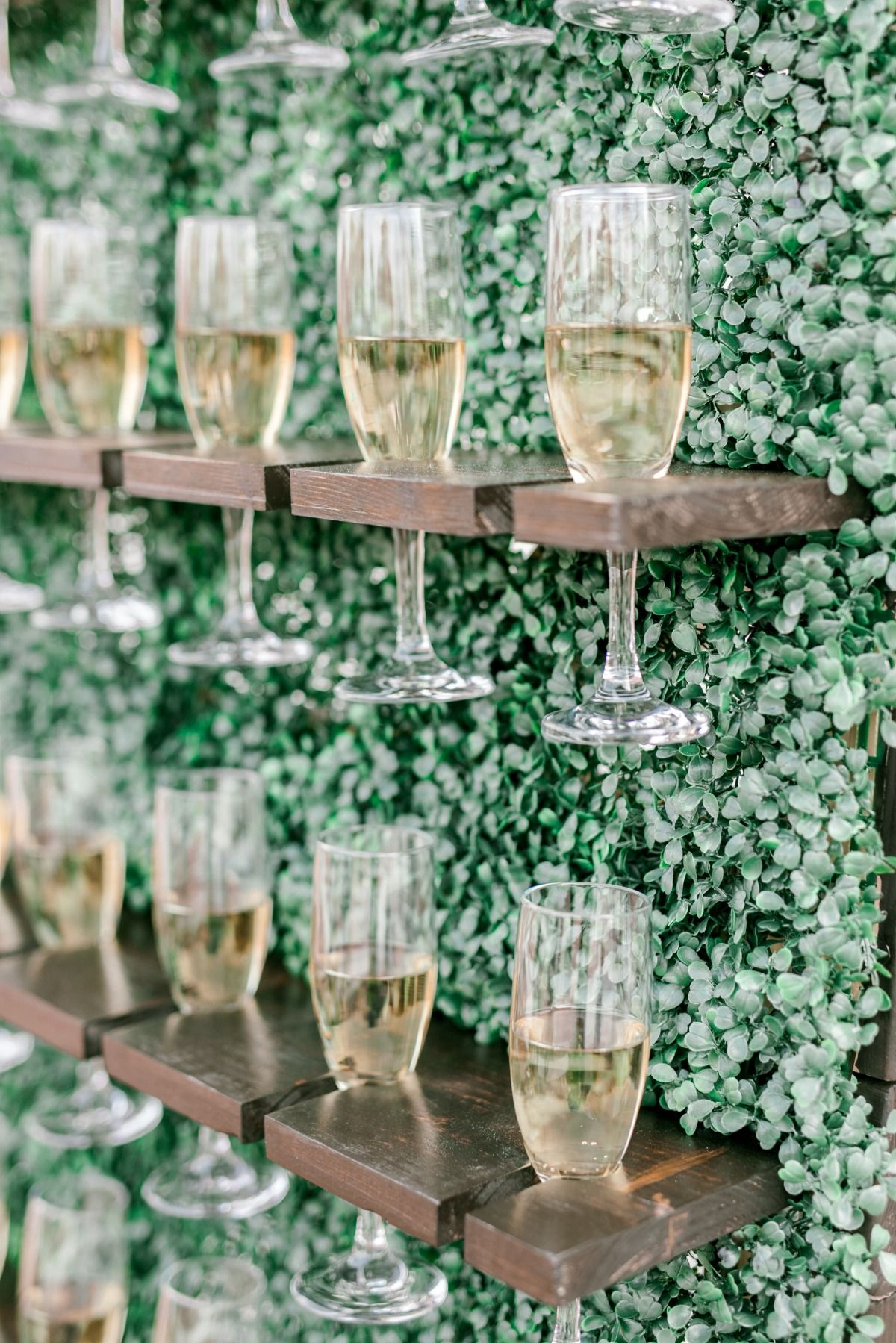 Martha Stewart Wedding Invitations