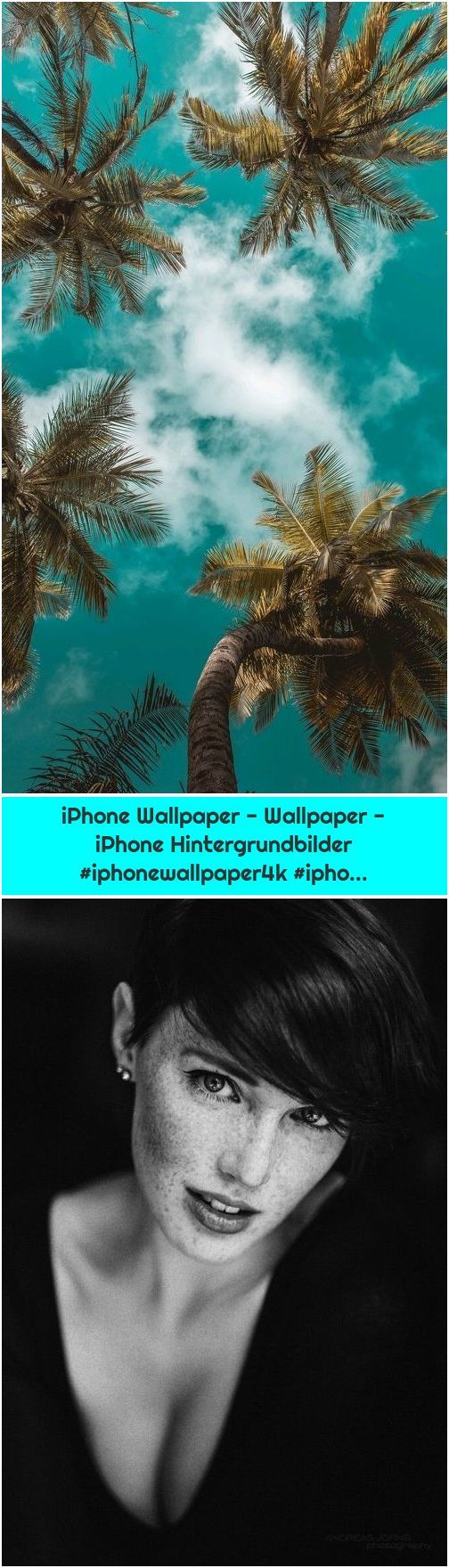 1. Idea / inspiration for the portrait of a woman. Portrait of a woman – photo shoot – … Idee/Inspiration #Hintergrundbilder, #Idea, #Inspiration, #Ipho, #IPhone, #Iphonewallpaper4K, #Photo, #Portrait, #Shoot, #Wallpaper, #Woman