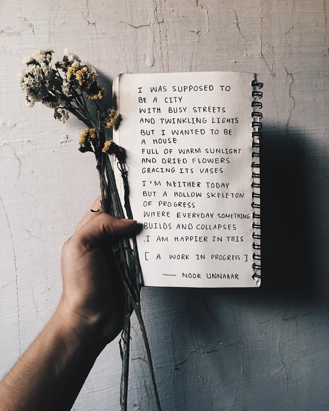 kalfornon | journals | pinterest | quotes, poems and poetry