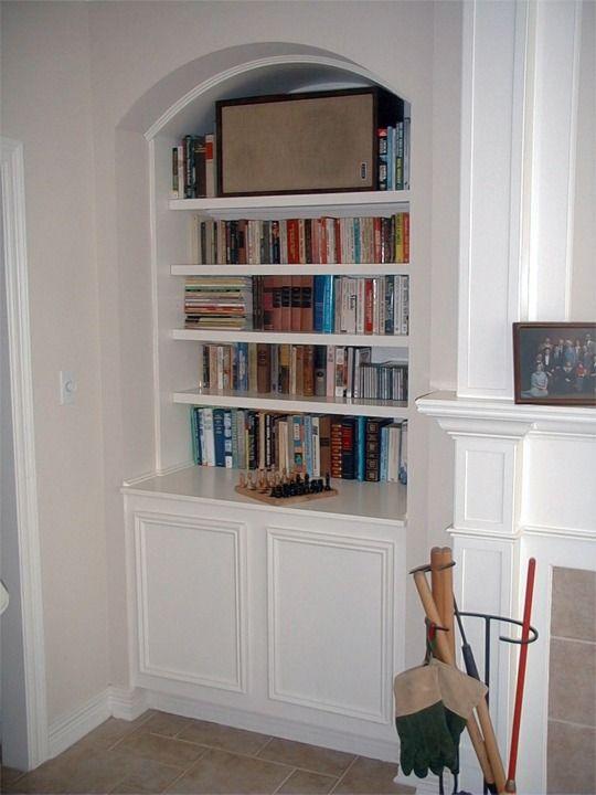 Cabinetnew1 Jpg 540 720 Alcove Ideas Living Room Alcove