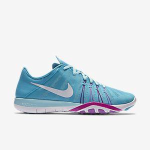 best website 3cc18 569a8 Chaussure de training Nike Free TR 6 pour Femme. Nike.com CA