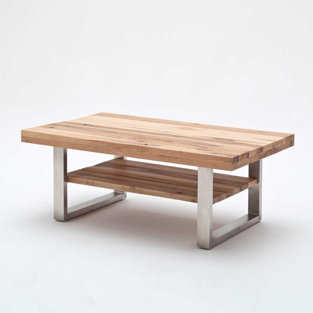 pin von ladendirekt auf tische pinterest tisch couchtisch und couch. Black Bedroom Furniture Sets. Home Design Ideas