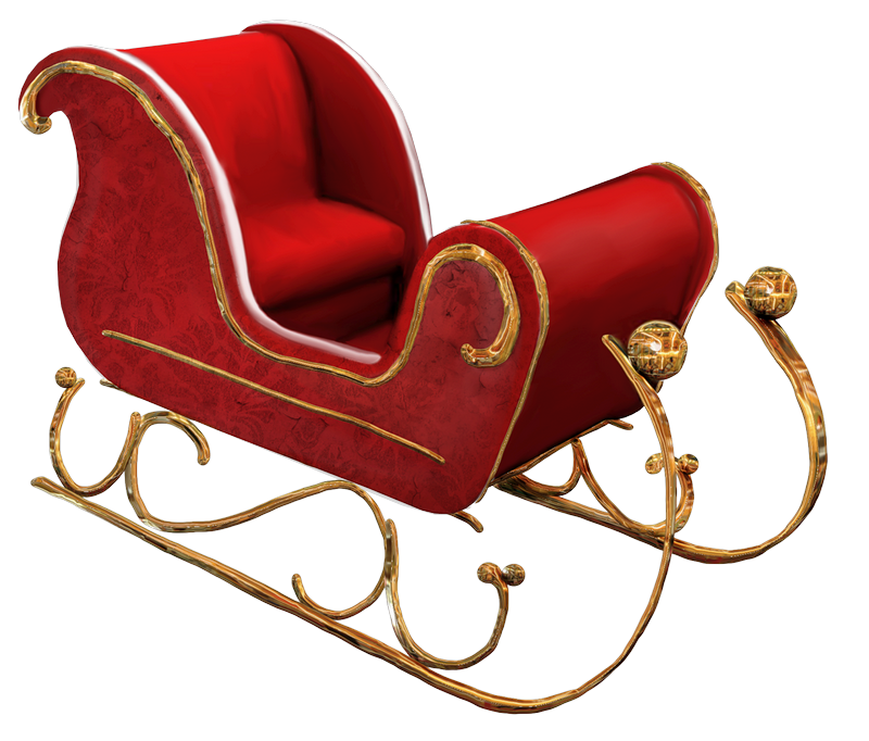 изображен картинки сани новогодние армению привезли подарки