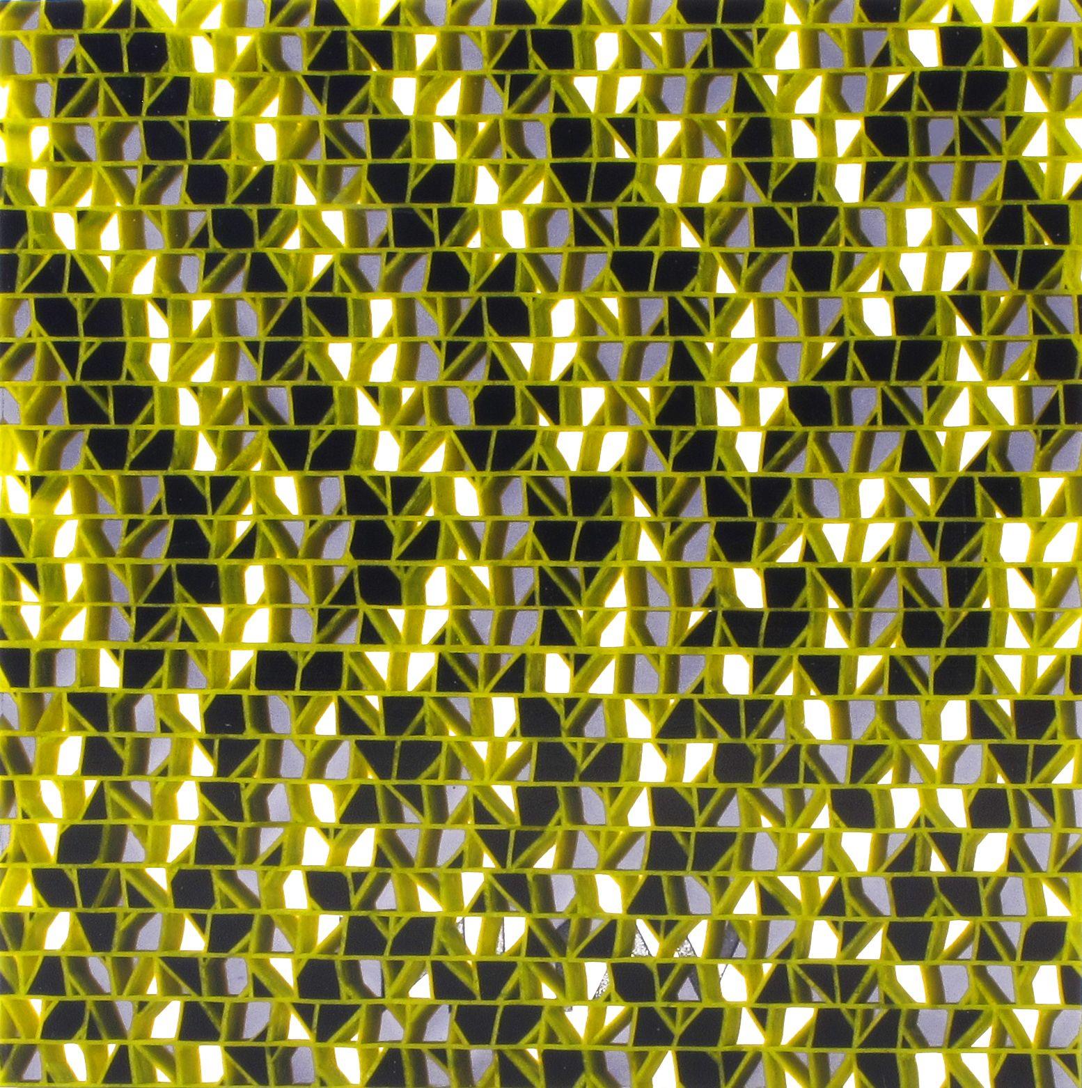 #VANNI Tangram_exclusive acetate block Tangram - www.vanniocchiali.com