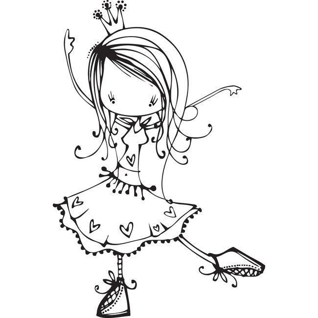 Missmatch | Dibujos para colorear | Pinterest | Dibujo, Pintar y ...