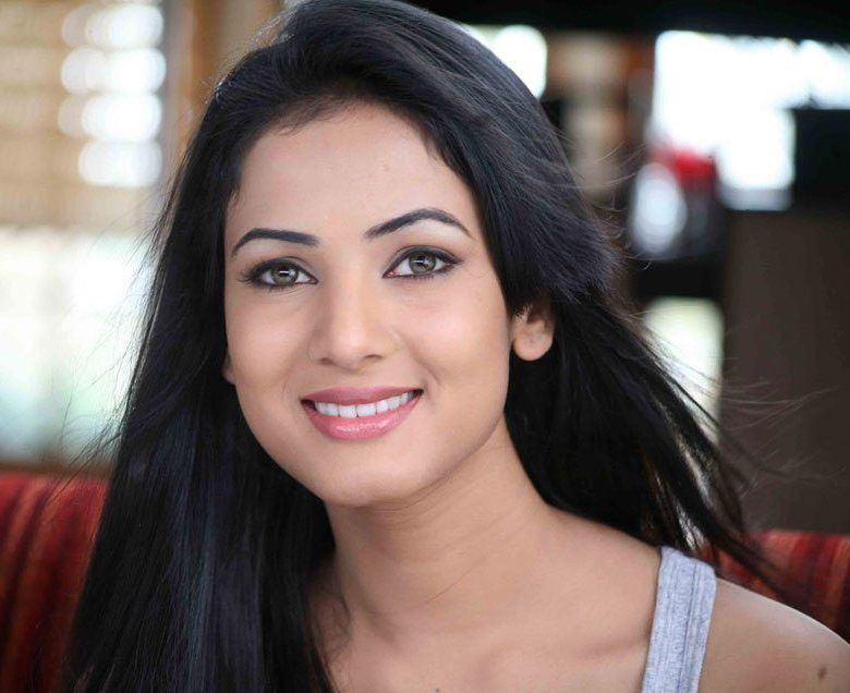 sonal chauhan movie list