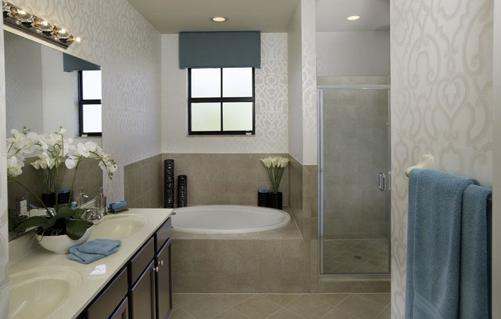 The Seamist New Home Plan In Isles At Oasis Aruba By Lennar