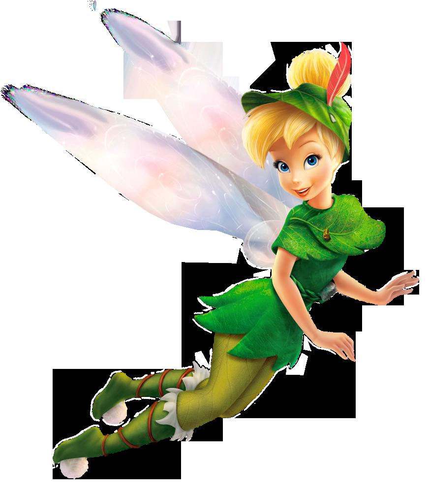 Transparent Tinkerbell Disney Fairy Png Clipart Tinkerbell Disney Disney Fairies Pixie Hollow Disney Fairies