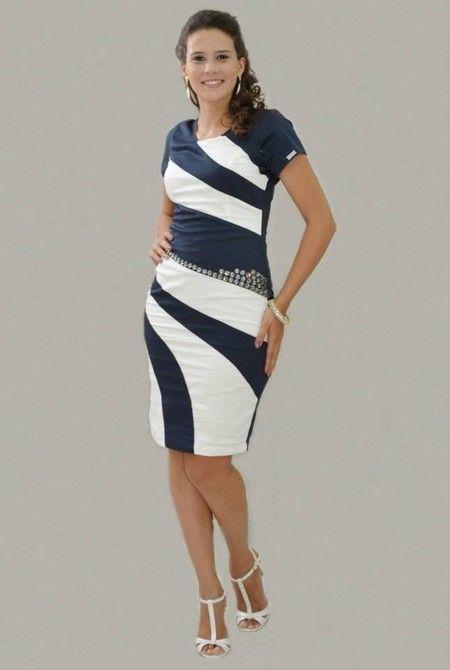 Imagenes de vestidos bonitos y de moda