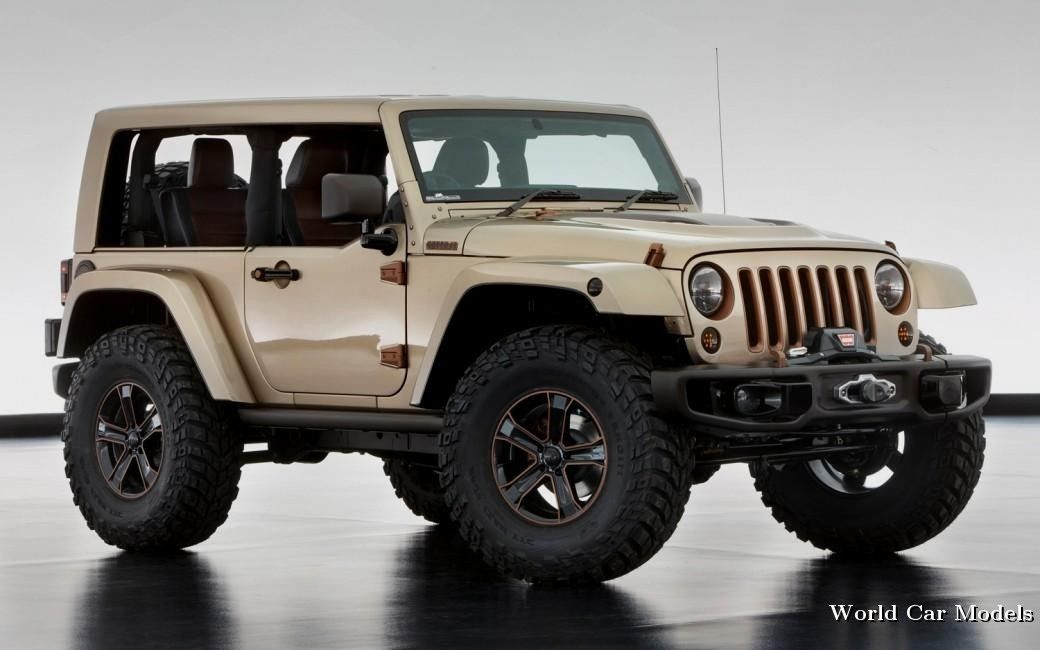 jeep spy Bing Images Jeep wrangler pickup, Jeep