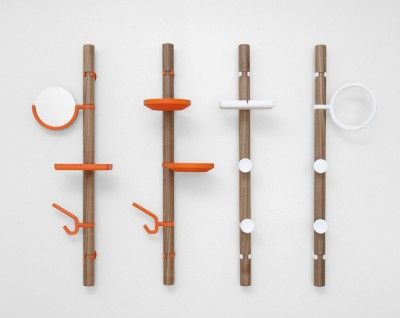 Product Design Coat Rack Ikea Restoration Hardware Modern Coat New Commercial Wall Mounted Coat Racks