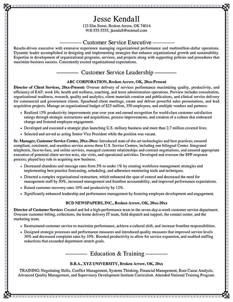 30+ Professional sales resume writing service Resume Examples