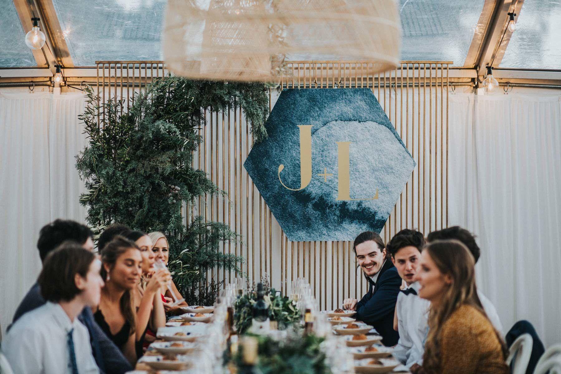 Lucas jacqs ocean harvest wedding at olio bello