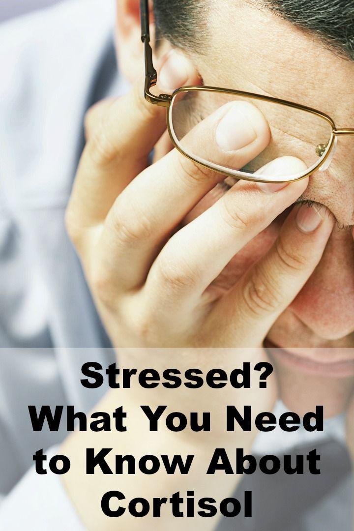 Pin by diane bodkin on stress health wellbeing