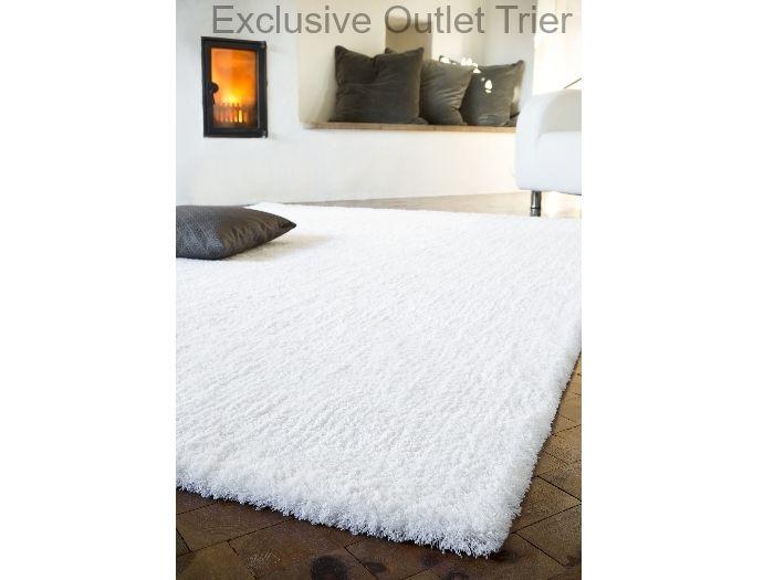 Teppich bussana weiß teppich wohnzimmer kamin gemütlich