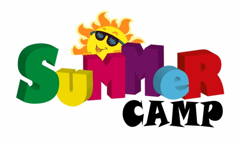 Blanket clipart anxious kid summer camp 2018 png is