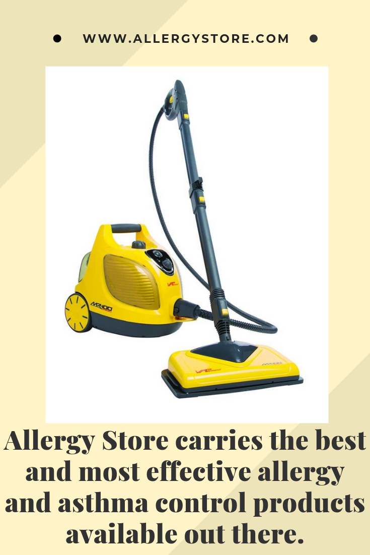 Allergy Store Allergy Control Products, Dust Mite