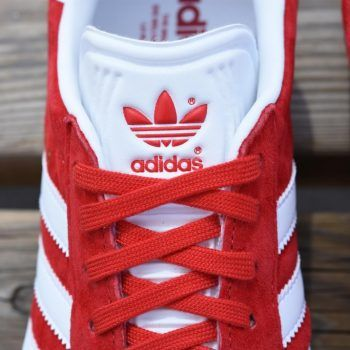 adidas gazelle mens red adidas gazelle kids 13 months