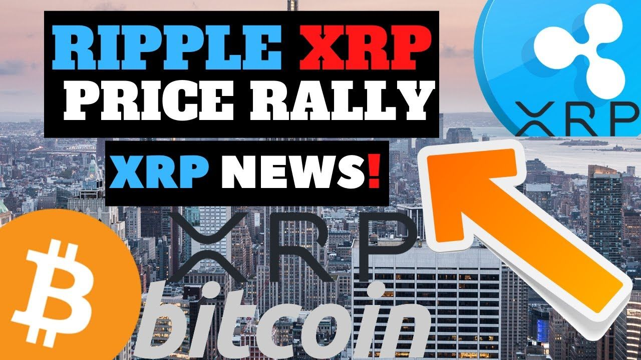 cryptocurrency ripple news investment