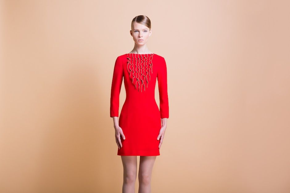 Dress Drimia