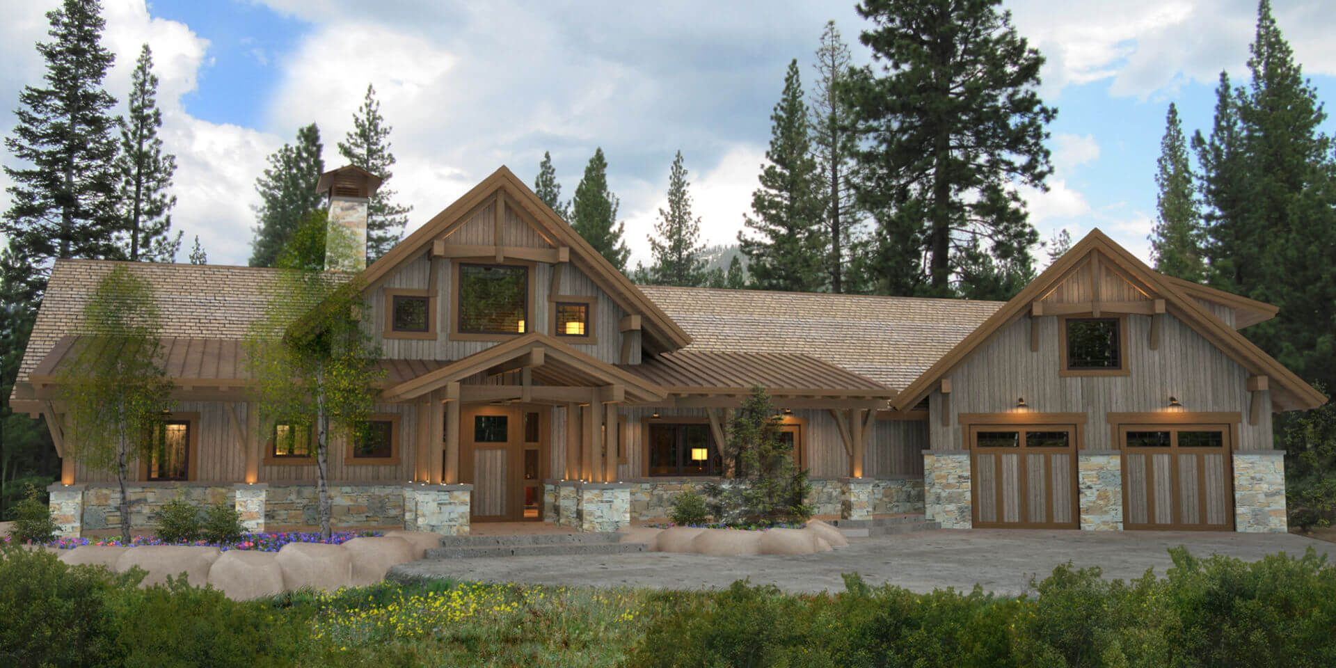 15 Best Remarkable Modern House Design In Canada Timber Frame Home Plans Timber Frame Homes Timber Framing