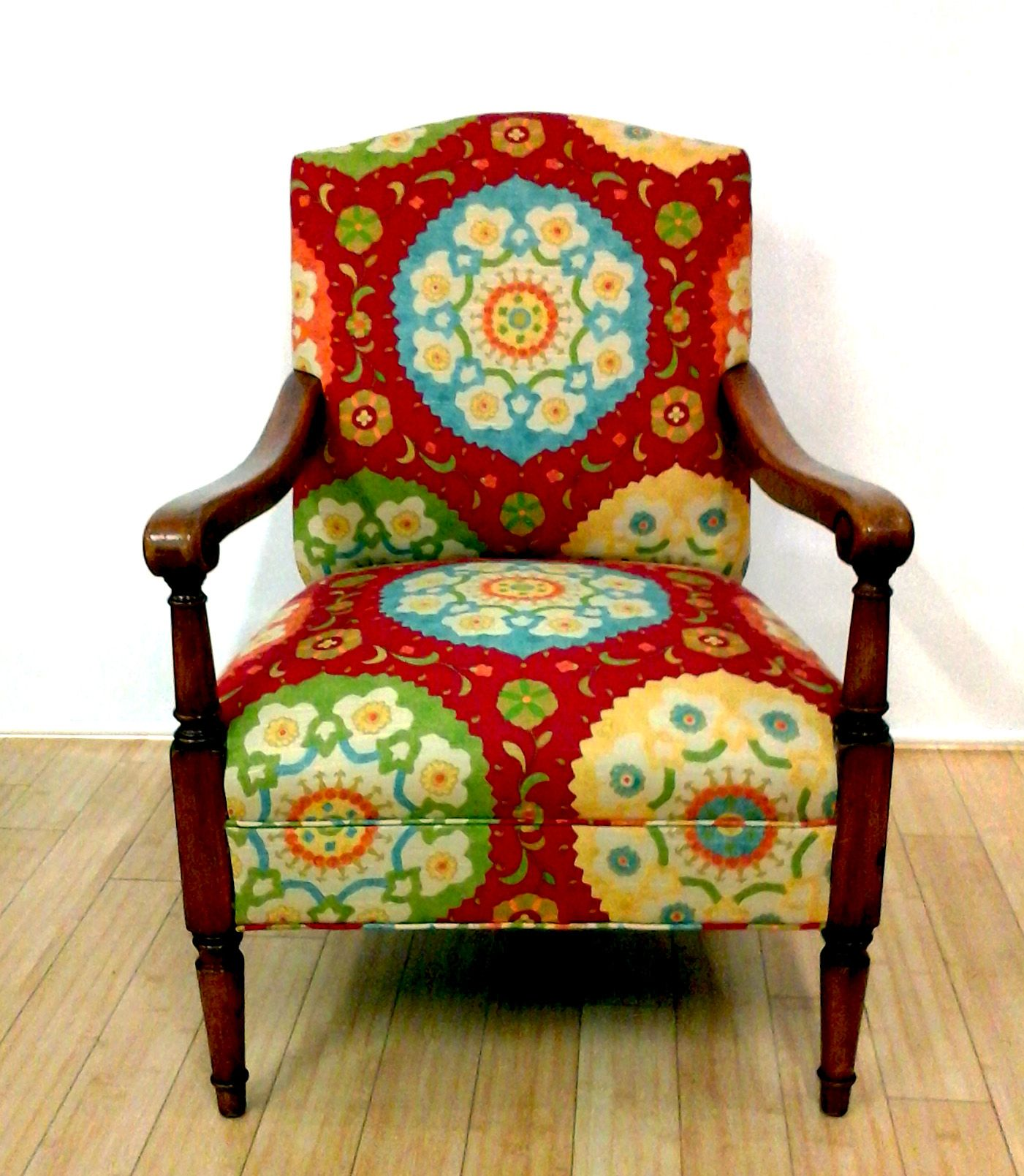 what fabrics are best for upholstered furniture