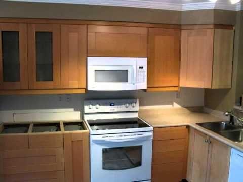 Interior Akurum Kitchen ikdo the ikea kitchen magnificent akurum cabinets cabinets