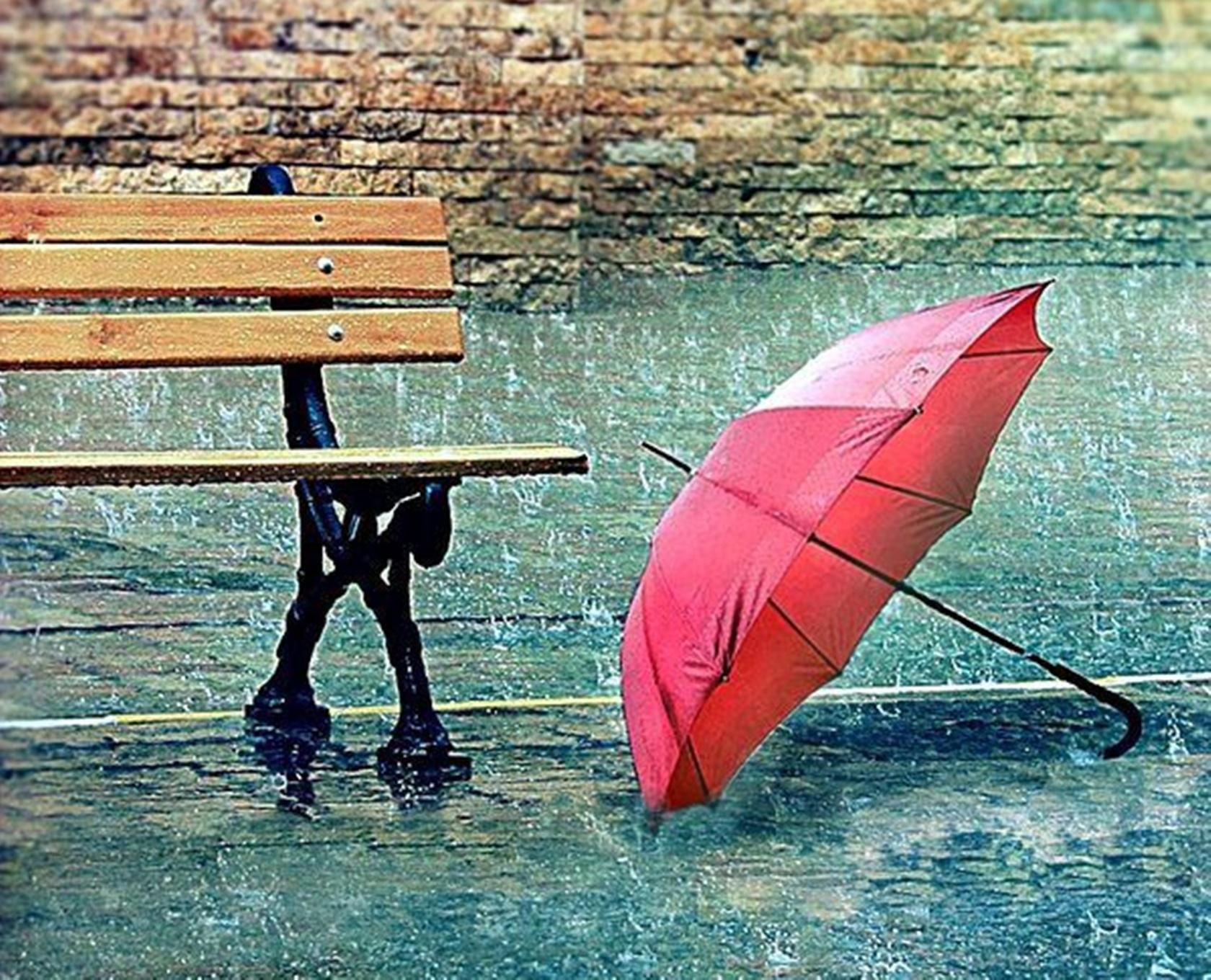 Best 25 rainy day pictures ideas on pinterest parasols rain beautiful rainy day picture selected image internet special for you ccuart Image collections