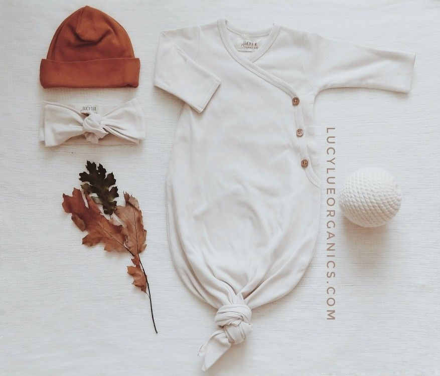 868503a91 Loving these neutrals 🙌🏼 For the best in modern organic baby ...